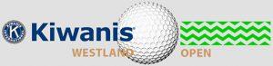 KiwanisWestlandOpen-logo-820x200