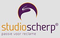 Logo-Studio-Scherp