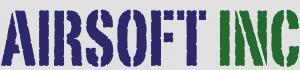 Airsoft inc