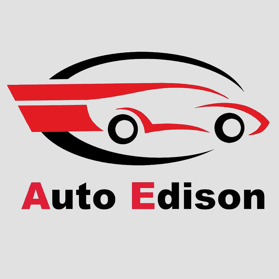 Auto Edison