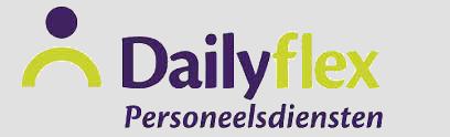 DailyFlex aangepast