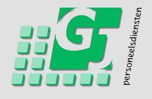 GJ-Personeelsdiensten
