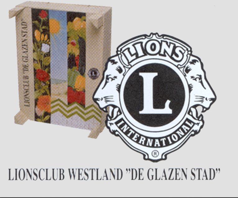 Lionsclub aangepast