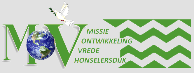 MOV-Logo