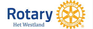 Rotary het Westland