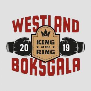 Westland Boksgala